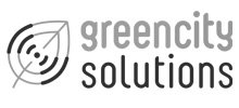 green city solutions citytree