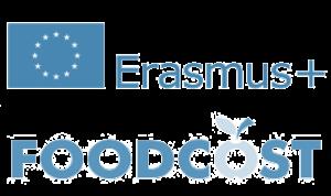 ERASMUS+ FOODCOST