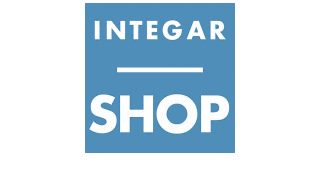 INTEGAR-Shop